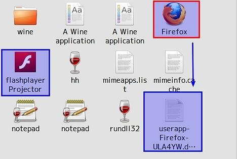 set_appicons.jpg