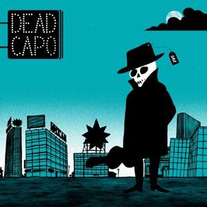 dead capo sale