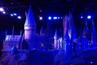 Hogwarts_convert_20130603050448.jpg