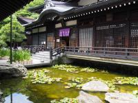 japan+035_convert_20130624012325.jpg