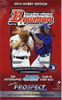2013-bowman-baseball-hobbybox.jpg