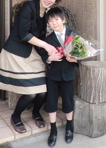 2013-4-5友輔君トリミング