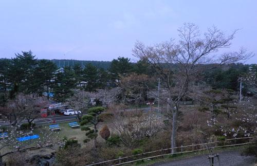 2013-5-5能代公園⑤