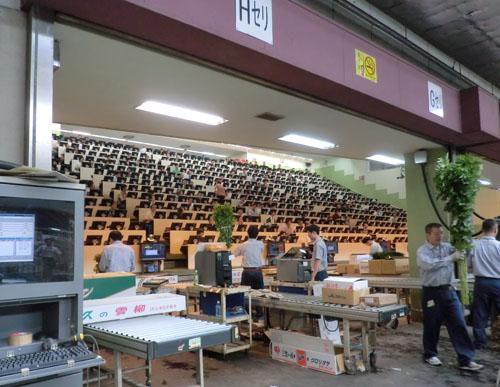 2013-6-30東京出張⑤