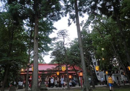 2013-7-27日吉神社11
