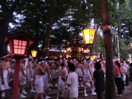 2013-7-27日吉神社13