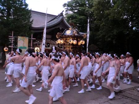 2013-7-27日吉神社15
