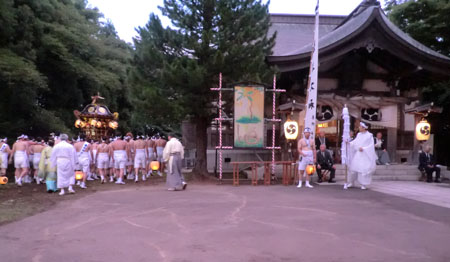2013-7-27日吉神社16