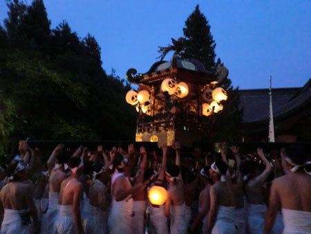 2013-7-27日吉神社17