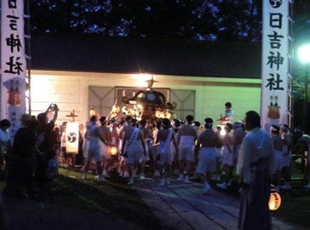 2013-7-27日吉神社18