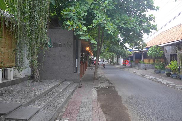 sanur13-P1000823.jpg