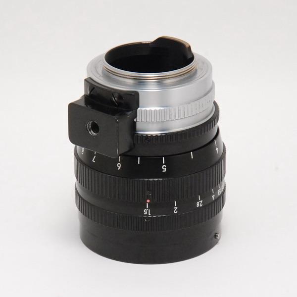 ニコン L8.5cm/1.5_708248c