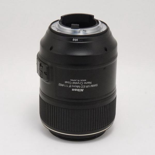 AF-S VRマイクロ105/2.8G ED_708514b