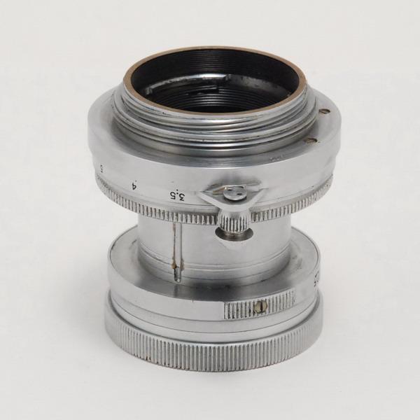 フジフイルム クリスターL5cm/2_709313b