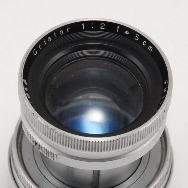 フジフイルム クリスターL5cm/2_709313c