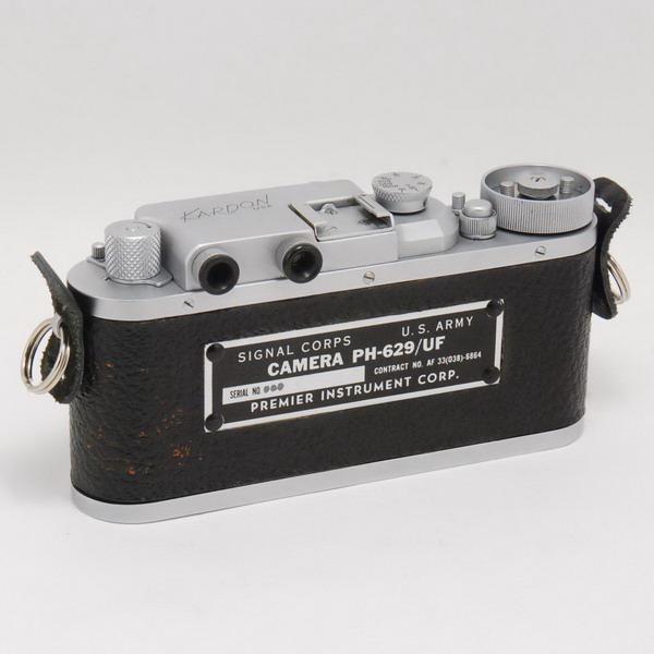 カードン KARDON軍用+エクター47/2_710500b