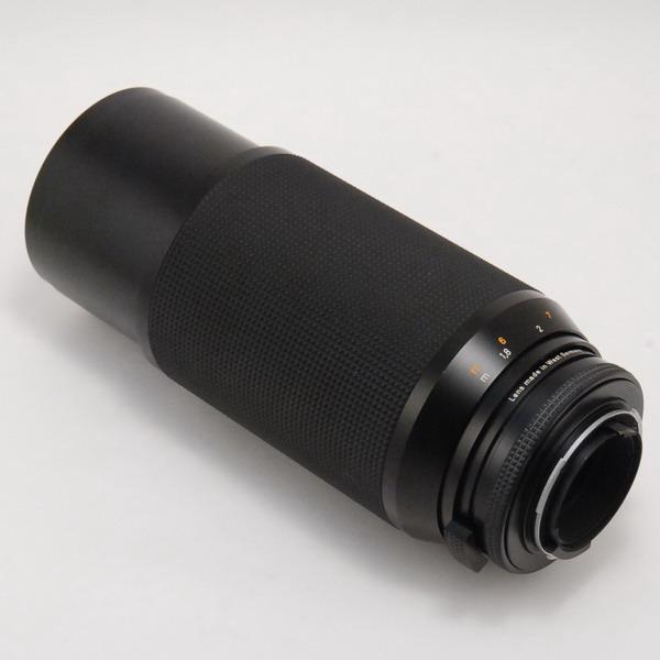 コンタックス バリオゾナー70-210/3.5AE(G)_714409b