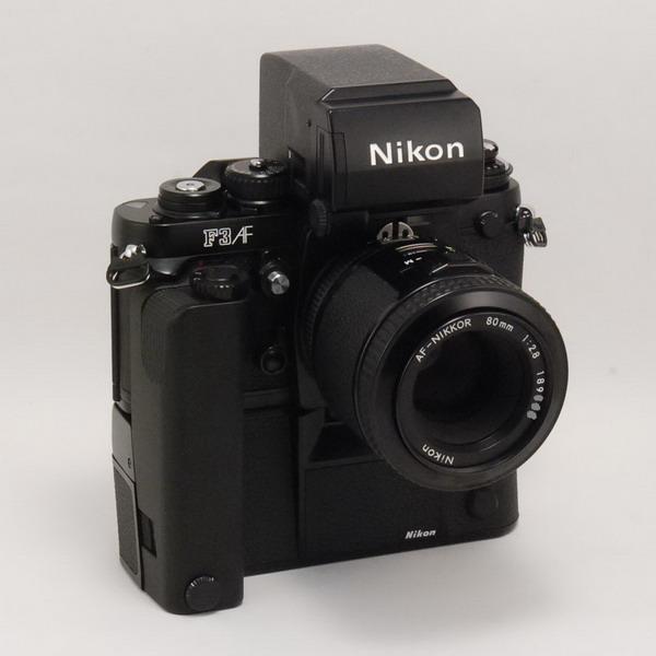 ニコン F3AF+AF80/2.8+MD-4_715208a