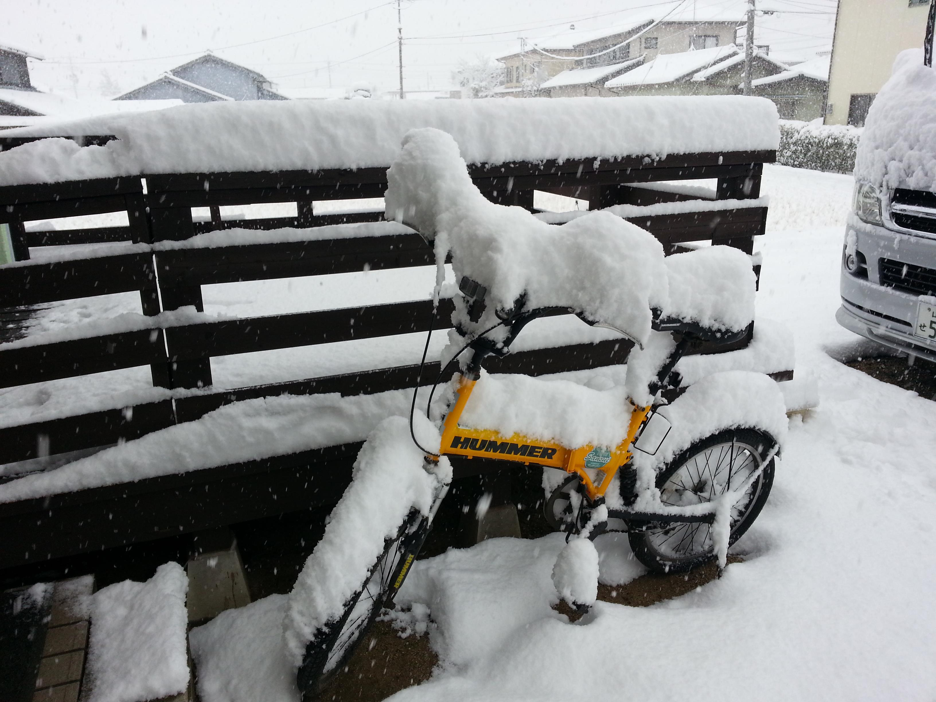 雪20140208_082042