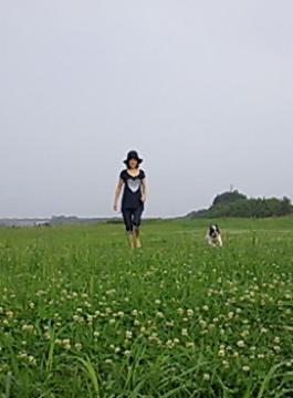 hadashi4.jpg