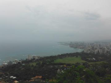 hawaii23.jpg