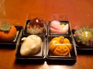 sweetpotato5.jpg