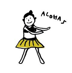 aloha_1.jpg