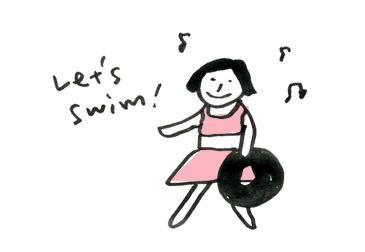 letsswim.jpg