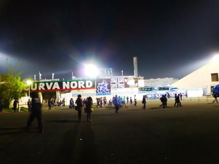 万博2013(24)