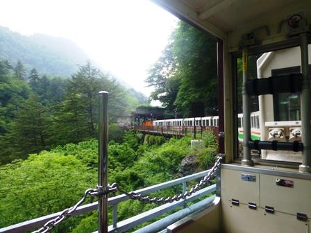 富山(9)