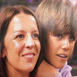 Justin Bieber - Turn To You2