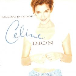 Celine Dion - Because You Loved Me2