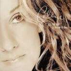 Celine Dion - Because You Loved Me4All the Way A Decade of Song