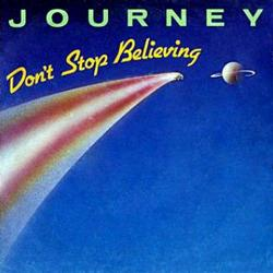 Journey - Dont Stop Believin2