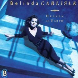 Belinda Carlisle - Heaven Is A Place On Earth2