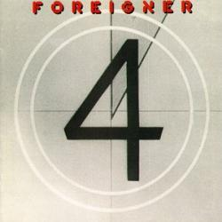 Foreigner - Waiting for a Girl Like You2