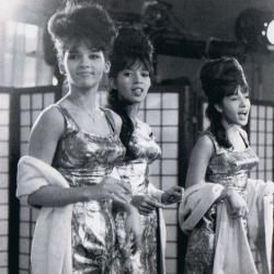 Ronettes - Be My Baby2