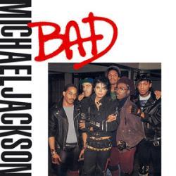Michael Jackson - Bad1