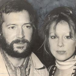 Eric Clapton - Wonderful Tonight2