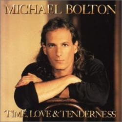Michael Bolton - When a Man Loves a Woman2