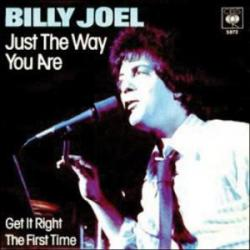 Billy+Joel+-+Just+The+Way+You+Are1_convert_20130416184541.jpg