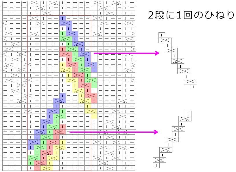47aa.jpg