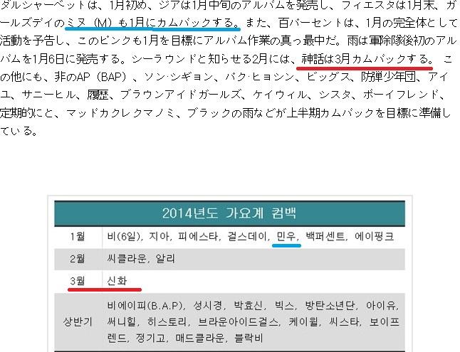 Baidu IME_2014-1-10_20-1-41