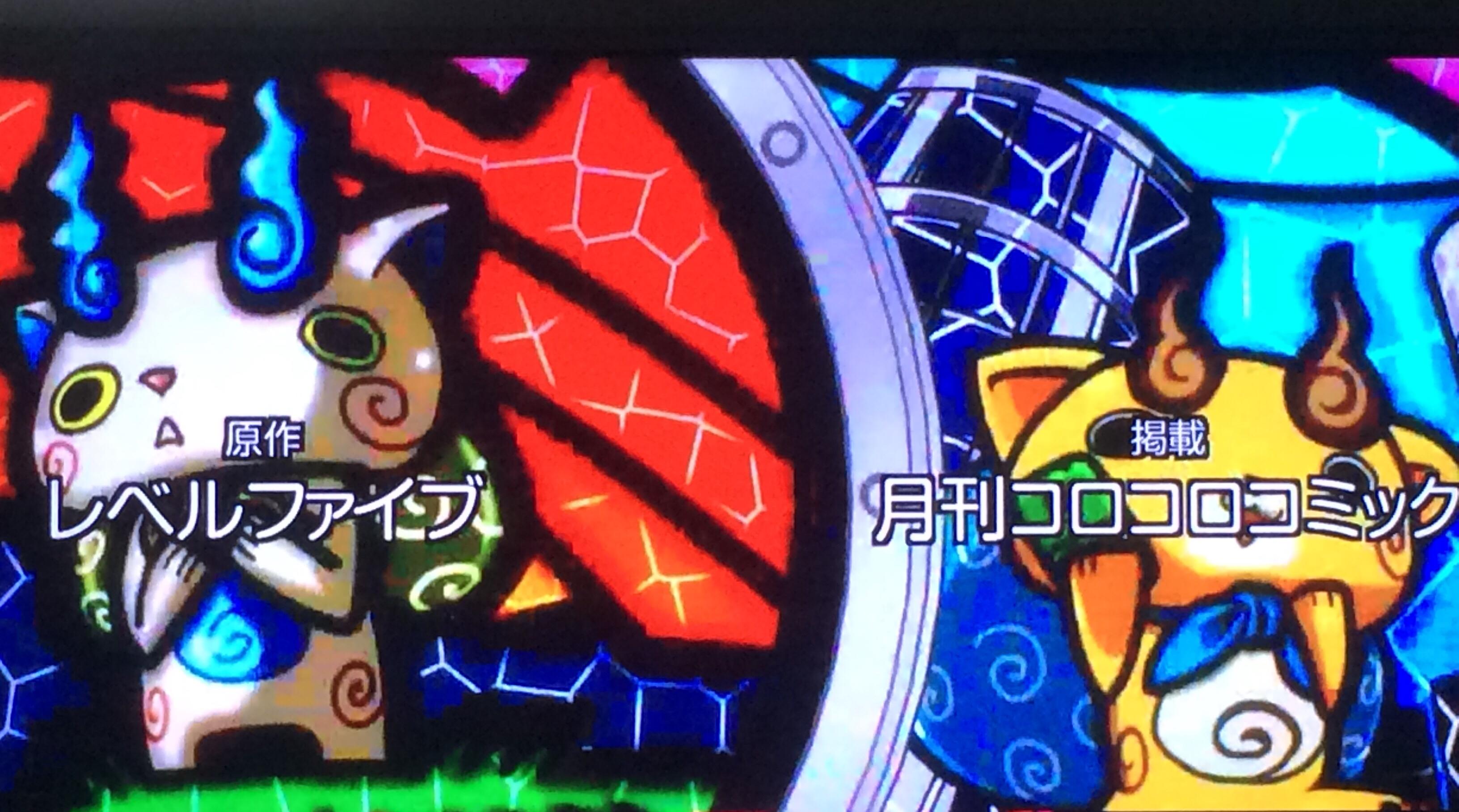 fc2blog_2014111011190560f.jpg