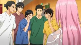 kuroko-no-basket2