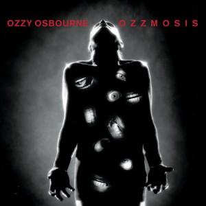 Ozzmosis.jpg
