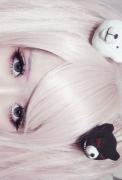 LUCIA ☆ Luci Vik