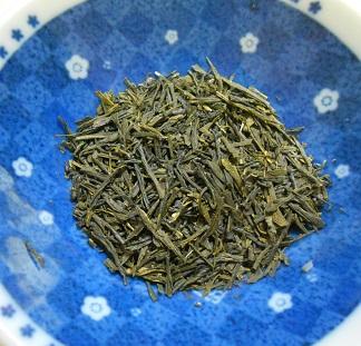 新茶チャーハン5