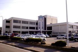 松本勤労者福祉センター