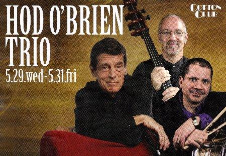 01_HOD OBRIEN TRIO-450